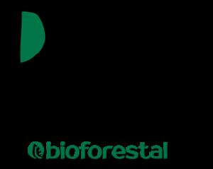 PetsBioforestal | El mejor lecho natural ecológico de Pellets